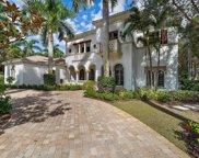 11721 Cardena Court, Palm Beach Gardens image