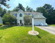 195 Amberville Rd, North Andover image