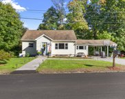 51 Dufton Rd, Andover image