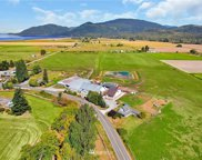 15115 Bow Hill Road, Bow image