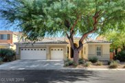 6438 Gilded Flicker Street, North Las Vegas image
