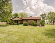 120 Parkview  Street, Maryville image