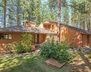 13604 Prince Pine Unit GM254, Black Butte Ranch image