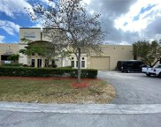 10530 NW 37th Ter, Doral image
