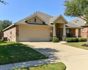 147 Valley Ranch Drive, Waxahachie image