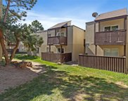 9995 E Harvard Avenue Unit 148, Denver image