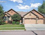 13476 Cedarville Way, Colorado Springs image