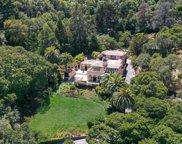 2900 Paradise  Drive, Tiburon image