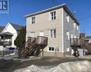 126 Seventh Ave, Timmins image