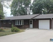 1203 Thresher Dr, Dell Rapids image