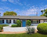 7530 E Coolidge Street, Scottsdale image