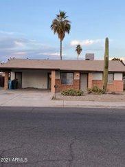 7334 W Sells Drive, Phoenix image