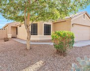3729 W Carlos Lane, Queen Creek image