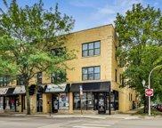3227 W Montrose Avenue Unit #DUPN, Chicago image