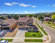 3239 Fiore Court, Fort Collins image
