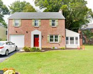 1 Marion Ave, Claymont image