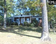 1204 Hummingbird Drive, West Columbia image