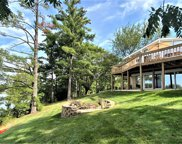 71 Lakeview Parkway, Barrington image
