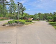 Lot 211  Stoney Pointe, Double Springs image
