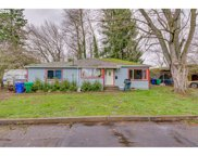 755 NE 5TH  ST, Gresham image