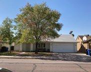 4413 E Frye Road, Phoenix image