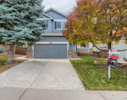 9837 Burberry Way, Highlands Ranch image