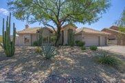 11575 N 127th Way, Scottsdale image