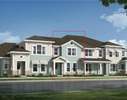 9931 Highland Sky Alley Unit LOT 19, Orlando image