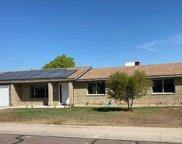 2108 W Wescott Drive, Phoenix image