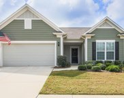 810 Firefly Ct, Griffin image