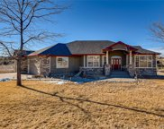 46155 Needleleaf Lane, Parker image