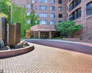 1201 Yale Place Unit #404, Minneapolis image