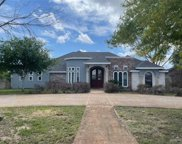 3120 N Mayberry  Road, Mission image