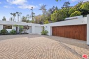 1255  Beverly View Dr, Beverly Hills image