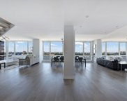 635 W 42nd St Unit 27A, New York image
