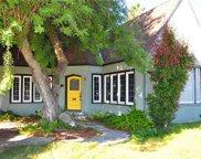 6395     Brockton Avenue, Riverside image