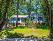 5321 Belsay Drive, Raleigh image