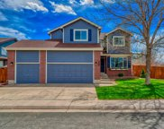2828 W 126th Avenue, Broomfield image