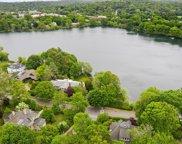 183 Lake Avenue, Newton image