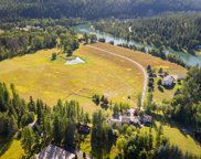 290,300 Swan Meadow Drive, Bigfork image