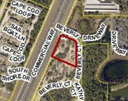 Beverly Court Unit Lot 3, Spring Hill image