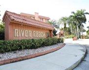900 River Reach Dr Unit 409, Fort Lauderdale image