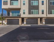 6850 E Mcdowell Road Unit #36, Scottsdale image