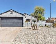 6518 W Cinnabar Avenue, Glendale image