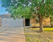 1041 Singletree Drive, Forney image