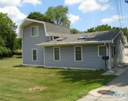 417 Mulberry, Perrysburg image