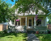 723 N Forest Ave, Sandpoint image