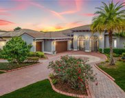 38806 Harborwoods Place, Lady Lake image