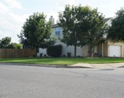 101 Phillips Street, Hutto image
