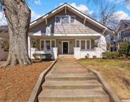 496 Glendalyn Avenue, Spartanburg image